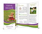 0000056492 Brochure Templates
