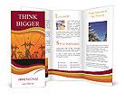 0000056493 Brochure Templates