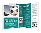0000056503 Brochure Templates