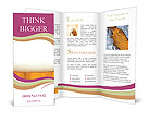 0000056506 Brochure Templates