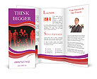 0000056555 Brochure Templates