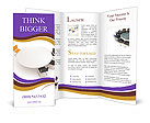 0000056562 Brochure Templates
