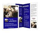 0000056564 Brochure Templates