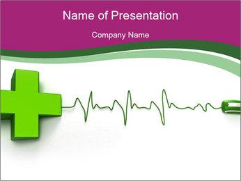 0000056569 Modèles des présentations  PowerPoint