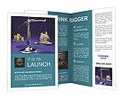 0000056580 Brochure Templates