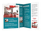 0000056581 Brochure Templates