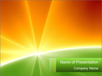 0000056583 PowerPoint Template