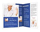 0000056584 Brochure Templates