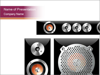 0000056588 PowerPoint Template