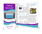0000056595 Brochure Templates