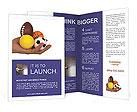 0000056598 Brochure Templates