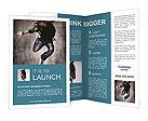 0000056602 Brochure Templates