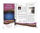 0000056603 Brochure Templates