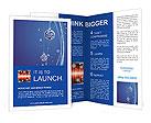 0000056614 Brochure Templates
