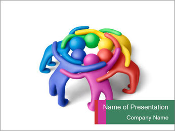 0000056622 PowerPoint Template