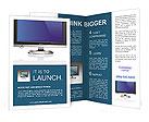 0000056627 Brochure Templates