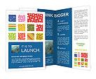 0000056636 Brochure Templates