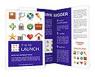 0000056645 Brochure Templates
