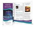0000056649 Brochure Templates
