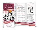 0000056654 Brochure Templates