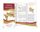 0000056658 Brochure Templates