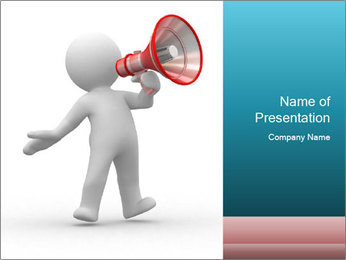0000056672 PowerPoint Template