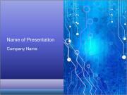 0000056713 Шаблоны презентаций PowerPoint
