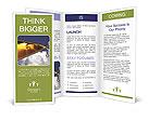 0000056726 Brochure Templates