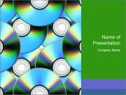 0000056731 PowerPoint Templates