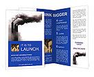 0000056740 Brochure Templates