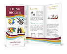 0000056744 Brochure Templates