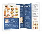 0000056745 Brochure Templates
