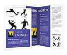 0000056748 Brochure Templates