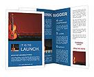 0000056751 Brochure Templates