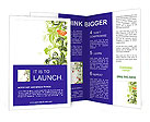 0000056753 Brochure Templates