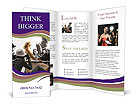 0000056762 Brochure Templates