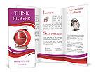0000056763 Brochure Templates