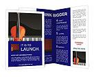 0000056769 Brochure Templates