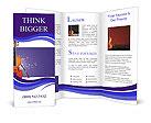 0000056770 Brochure Templates