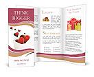 0000056789 Brochure Templates