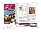 0000056792 Brochure Templates