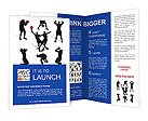 0000056797 Brochure Templates