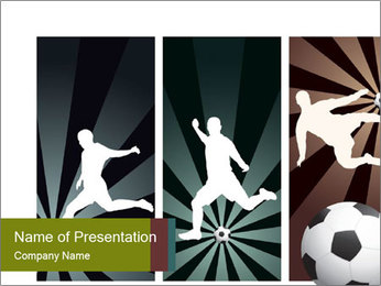 0000056800 PowerPoint Template