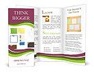 0000056809 Brochure Templates
