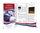 0000056810 Brochure Templates