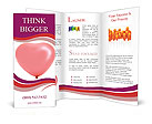 0000056811 Brochure Templates