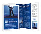 0000056813 Brochure Templates