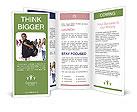 0000056816 Brochure Templates