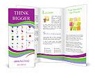 0000056818 Brochure Templates