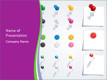 0000056818 PowerPoint Template